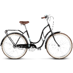 Rower Le Grand MADISON 2 2018
