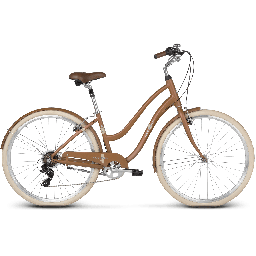 Rower Le Grand PAVE 2 2018
