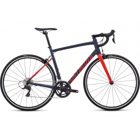 SPECIALIZED ALLEZ SPORT 2019