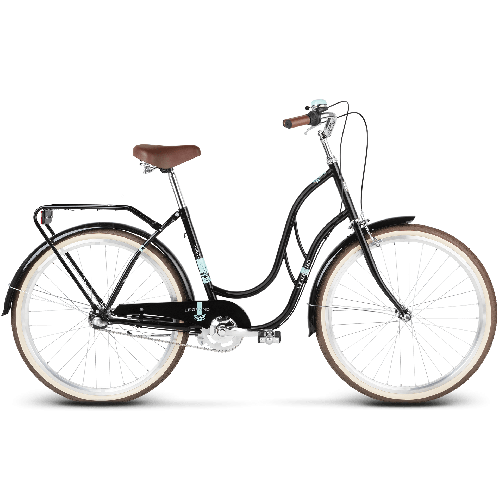 Rower Le Grand MADISON 2 2019